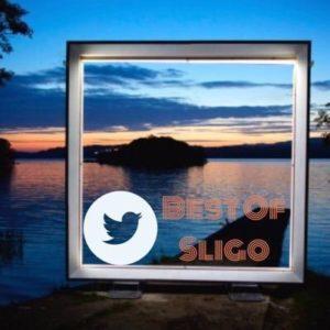 Best of Sligo