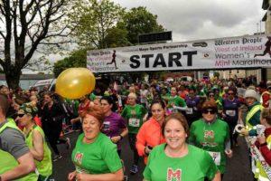 West-of-Ireland-Womens-Mini-Marathon