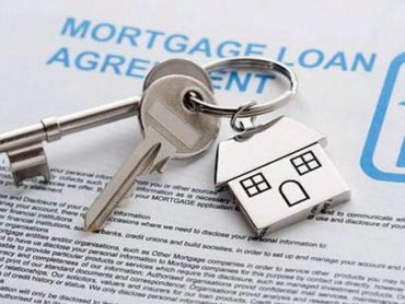 Number of people wrongly moved off their tracker mortgages could rise further