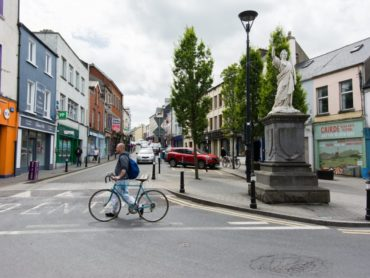 "Sligo secures ""Cleaner that European Norms"" in latest IBAL Survey"