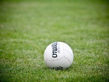 Stephen Rochford To Join Donegal Management Team