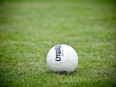 Sligo GAA Fixtures August 17-24