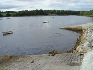 Donegal TD says maritime planning system needs changing