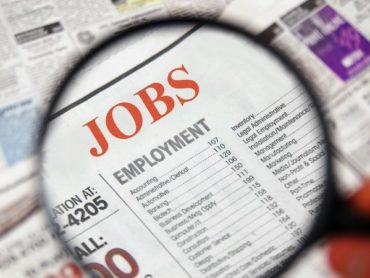 Unemployment decreasing in the Northwest