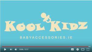 ocean tv cool kids