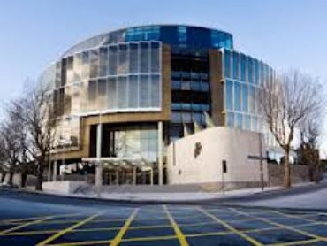 19 year old found NOT guilty in Donegal rape trial
