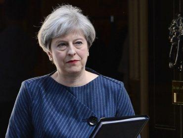 British Prime Minister to visit border businesses in Belleek