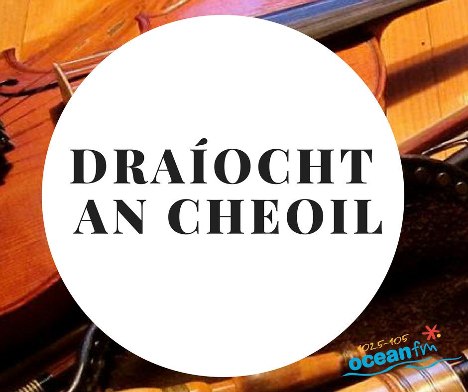 Draiocht An Cheoil