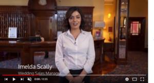 Ocean TV Imelda Scally