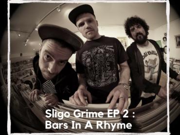 Sligo Grime Ep 1-2