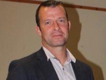 Paul Taylor Set To Become New Sligo Manager