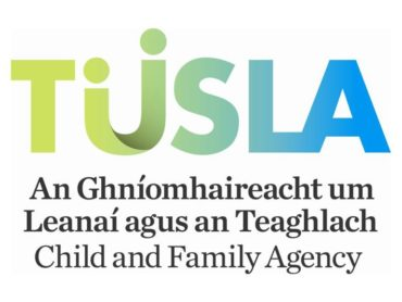 12 emergency care orders issued for children in Donegal in 2017