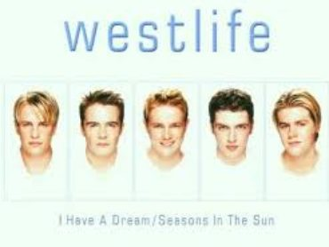 Westlife reported to be reuniting