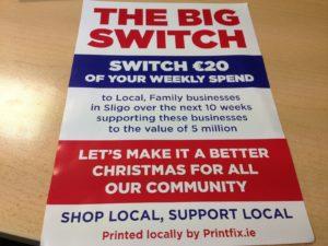 Big-Switch-Shop-Local