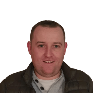Brian Kerrigan Ocean FM