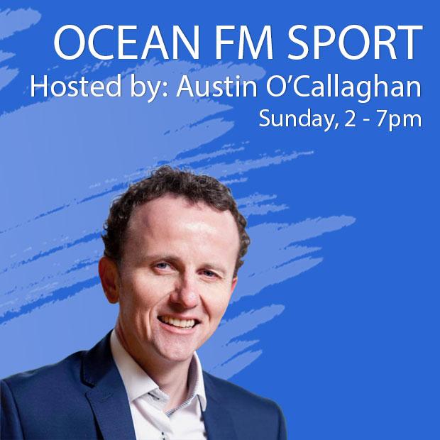 Ocean FM Sport