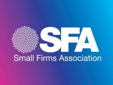 Two Sligo companies finalists in SFA National Small Business Awards