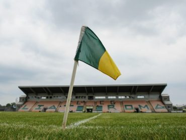 Four Leitrim footballers with Covid, but Tipp game goes ahead