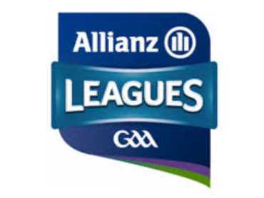 Allianz Football League preview podcast