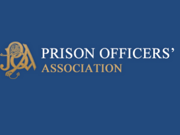Prison Officers Association hit out at MacSharry following staff canteen questioning