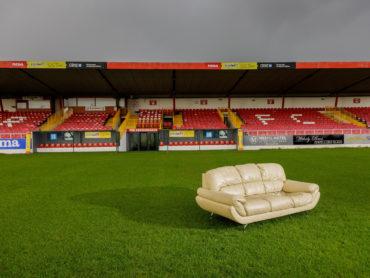 Shamrock Rovers v Sligo Rovers live tonight