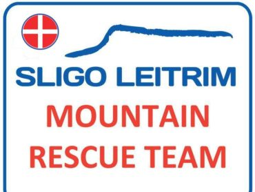 Sligo/Leitrim Mountain Rescue hopeful of funding boost after minister's announcement