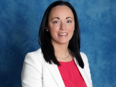 Conventions still relevant, insists election candidate, after addition to Sligo FG party ticket
