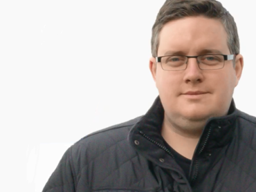 Local election candidate says cuts to grants for elderly and people with disabilities are 'savage'
