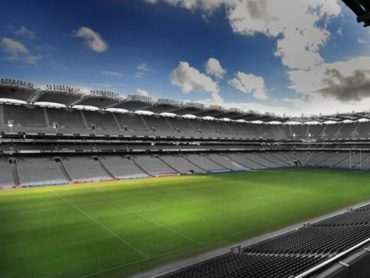 Donegal & Leitrim league finals fixed for Croke Park next Saturday