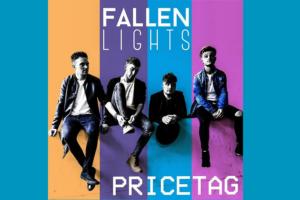 Fallen Light Music Band