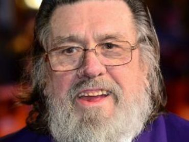 Ricky Tomlinson on Brexit, poverty, and Jurgen Klopp's teeth