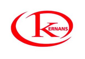 Kernans Spar