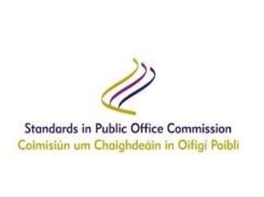 SIPO finds Sligo & Donegal councillors contravened Ethics in Public Office Act