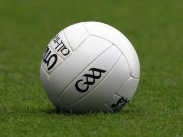 Killybegs reach Donegal minor semi-finals