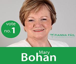 Mary-Bohan-MPU