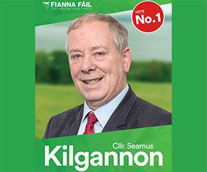 Seamus-Kilgannon-