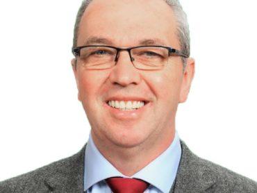 Sligo Councillors seek additional resources for St Cecelia's