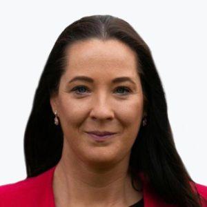 Eimear-McGuinness