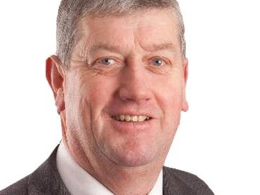 Manorhamilton councillor: 'We will soon be a town without a bank'