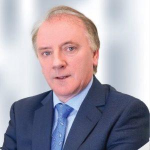 Jim McGarry
