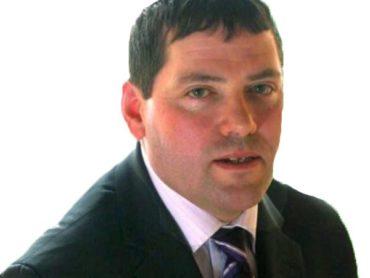 Certain services no longer being offered for special needs children in Sligo preschool