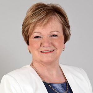 Mary Bohan