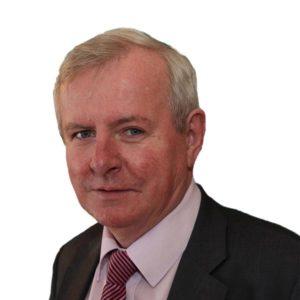 Philip McGlynn