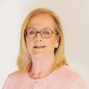 Rosaleen O'Grady