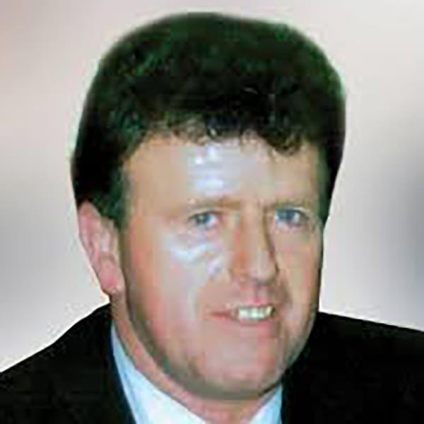 Sean-McDermott