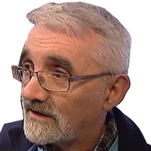 Sean O'Beirne