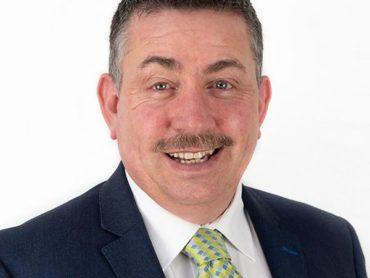 Long term master plan to benefit Sligo villages