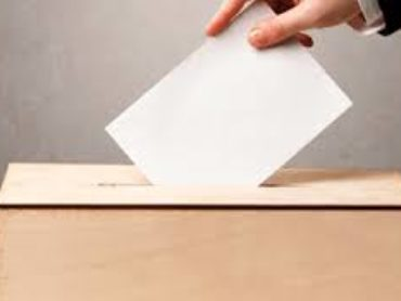 Voter turnout reported as 'good' throughout the region