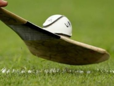 Sligo hurlers pull out of Derry match