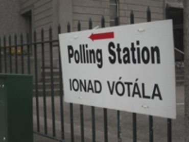 An insult to, and abuse of, the disabled – Sligo postal votes allegations branded as a new low